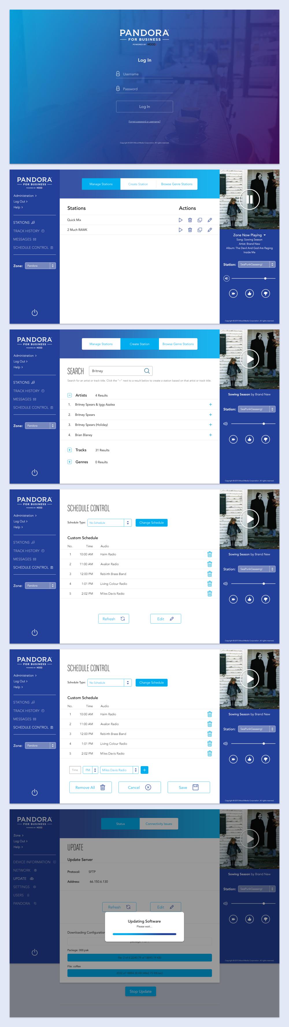 Pandora Desktop.png