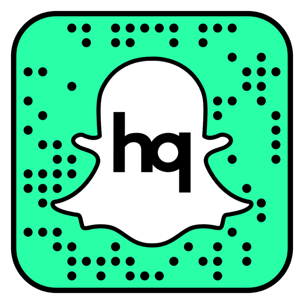 snapcode graphic.png