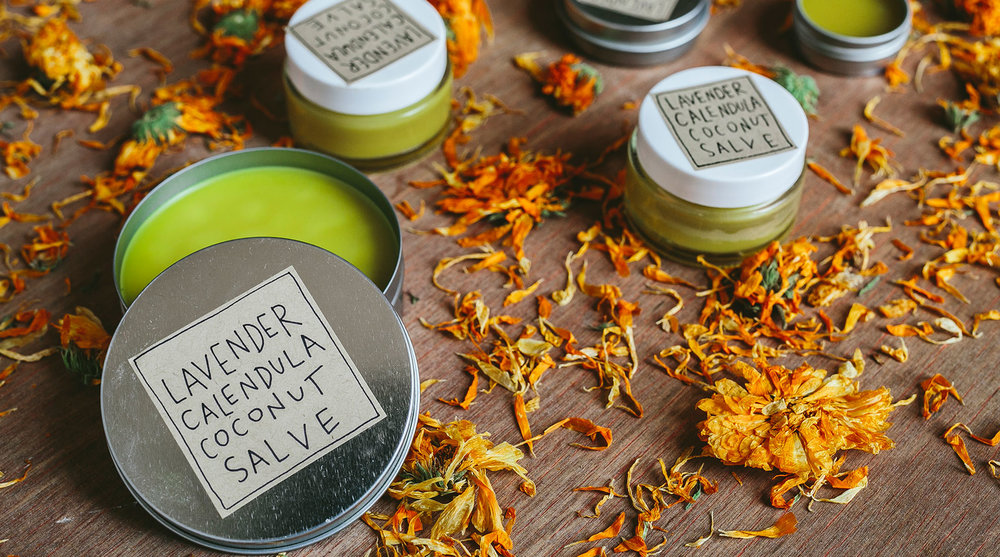 TradMed_BP_March_Embed03_LavenderCalendulaCoconutSalve-_v1-forweb.jpg