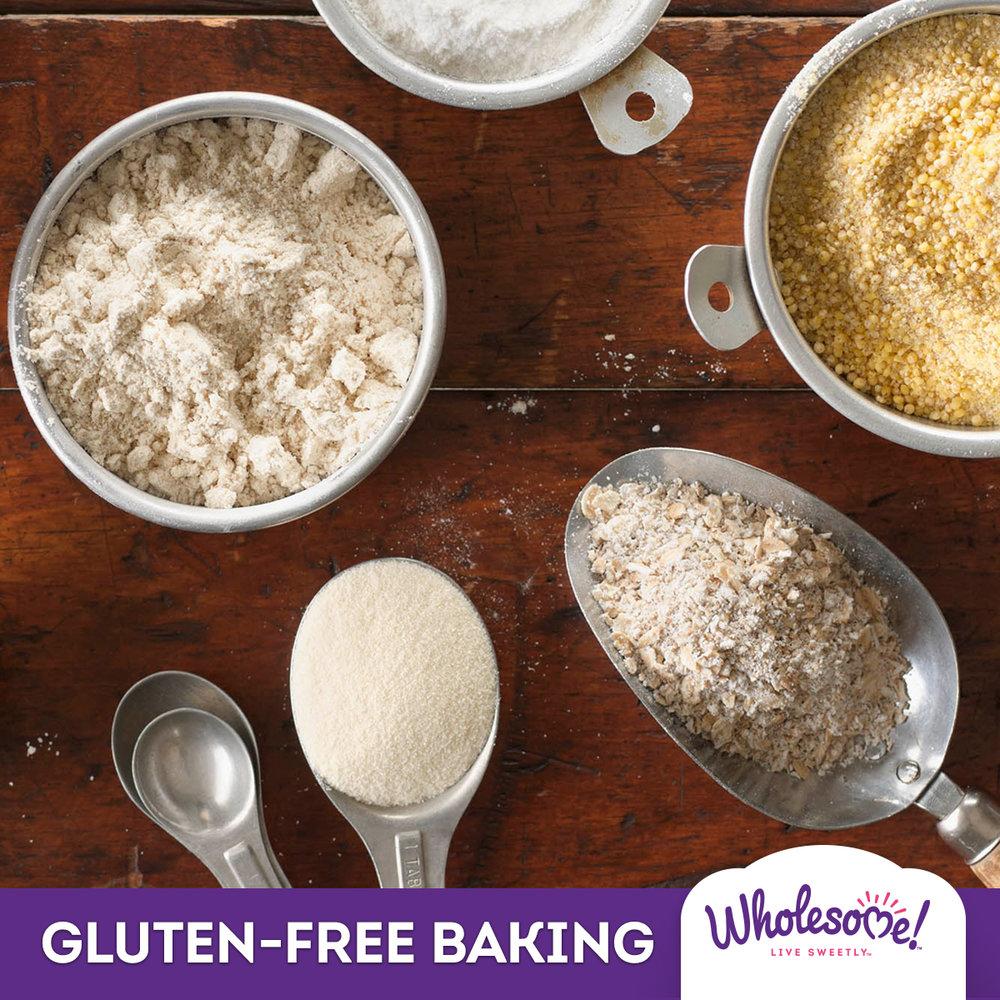 WHLSME_Facebook_GlutenFreeBaking_v1_Nov4.jpg