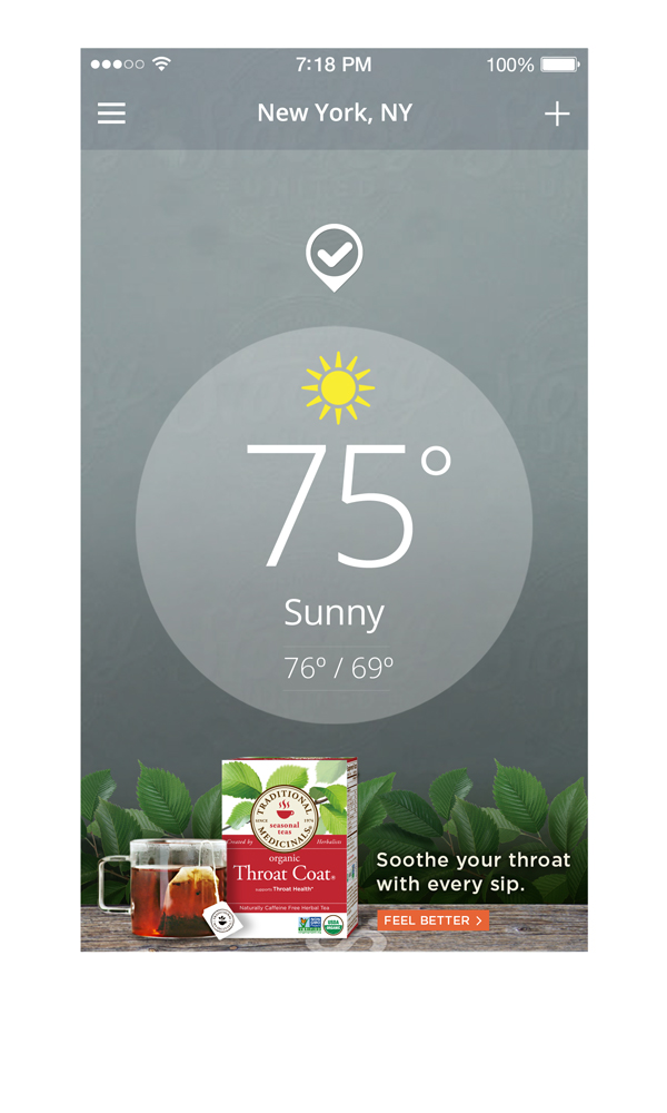 TRM_WeatherApp_Template_ThroatCoat_090415.jpg