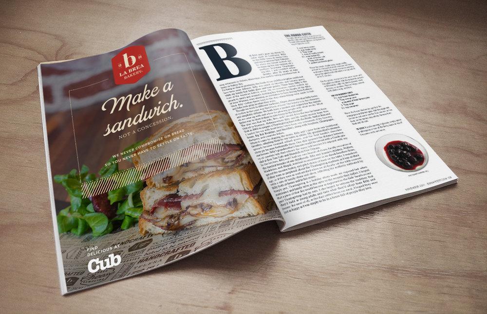 Magazine Mockup-LBB.jpg