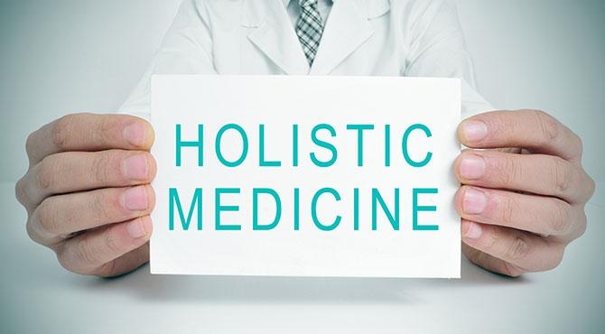 holistic-body.jpg