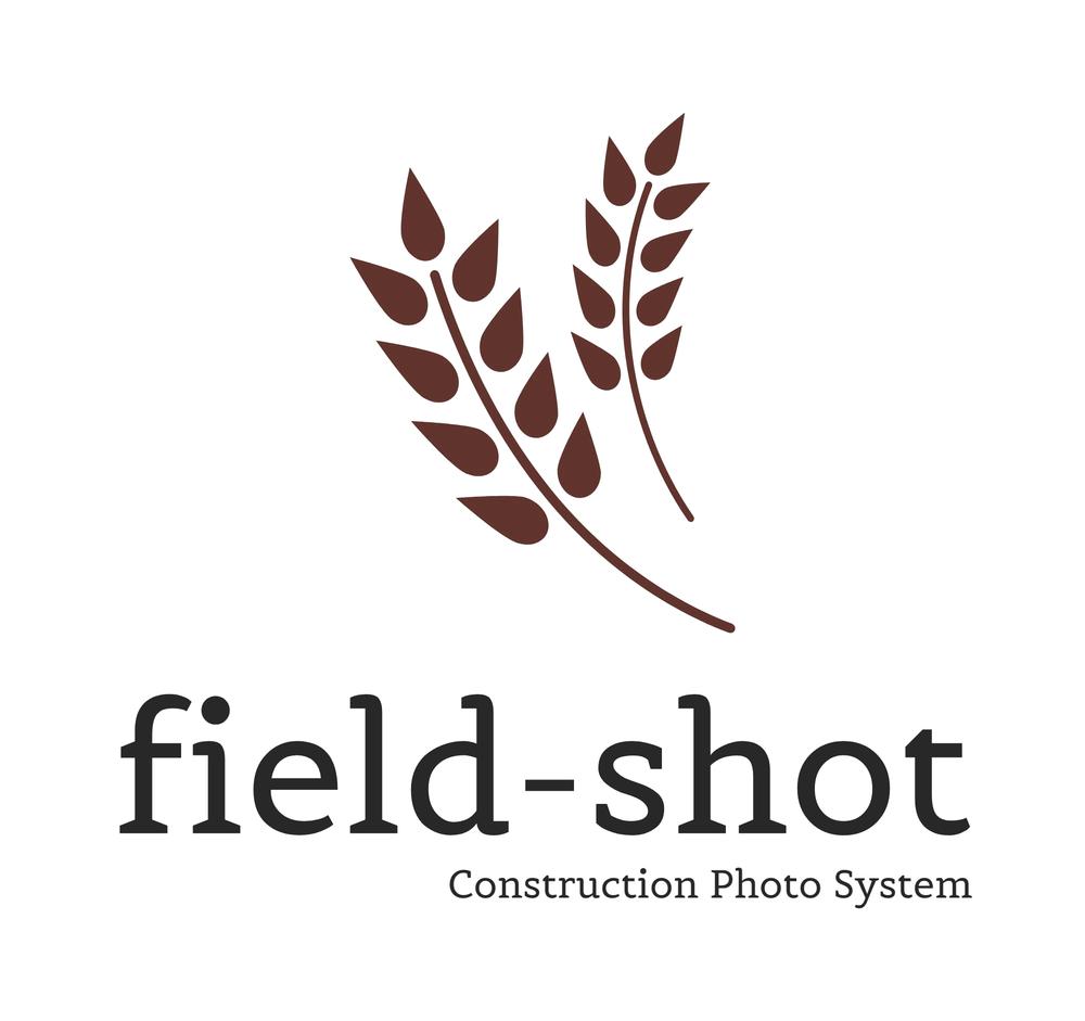 field-shot-logo.png
