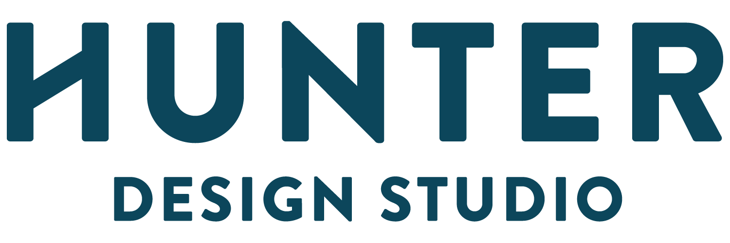 Hunter Design Studio