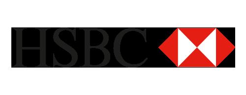 HSBC_Eng.png