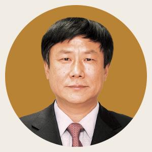 Zhang-Yansheng.jpg