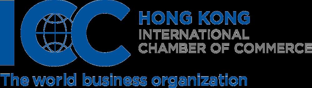 ICC-HK logo (New)@1x.png