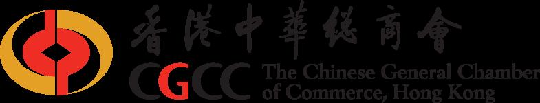 CGCC.png