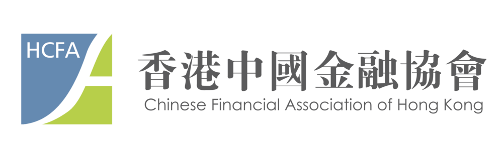 HCFA_logo.png