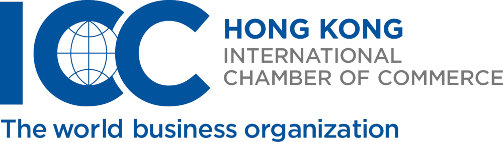 ICC-HK logo (New)@1x.png