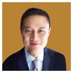 Eric-Li.png