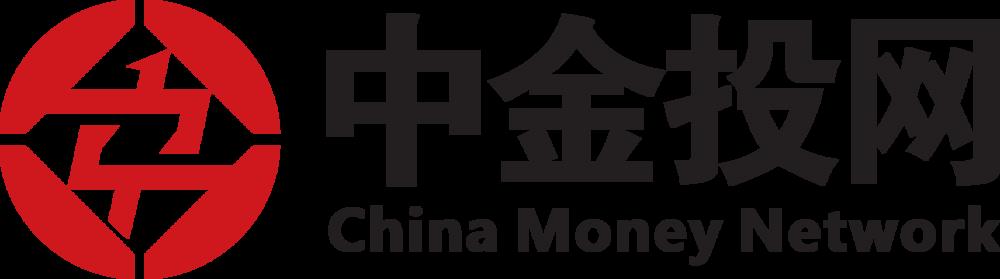 ChinaMoneyNetwok.png