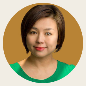 Edith Yeung.jpg