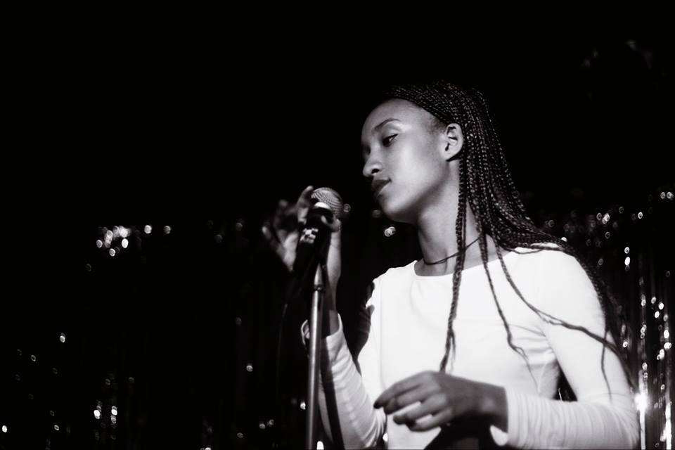 shot by Autry Haydon-Wilson