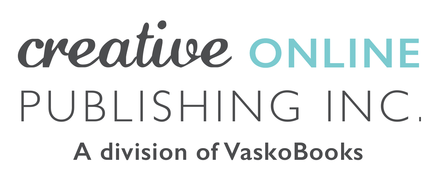 Creative Online Publishing Inc.