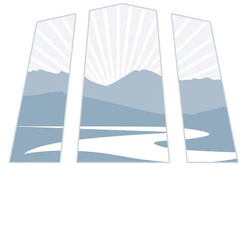 Taupo Funeral Services Ltd
