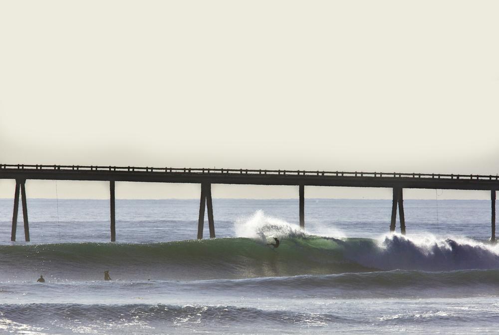 Nathaniel Curran, Ventura CA 2016