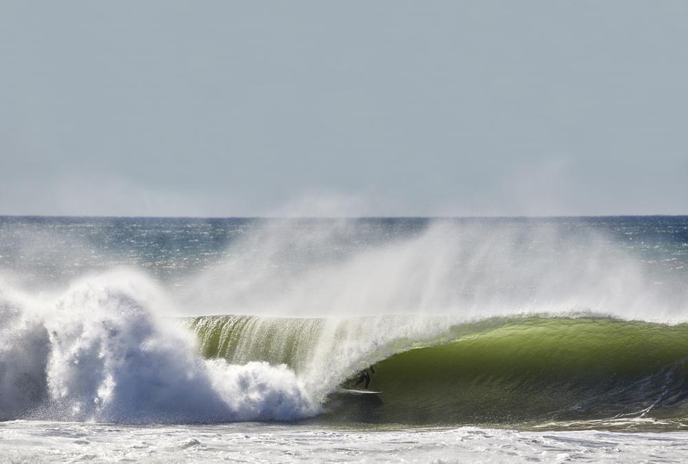 Bobby Martinez, Ventura CA 2016