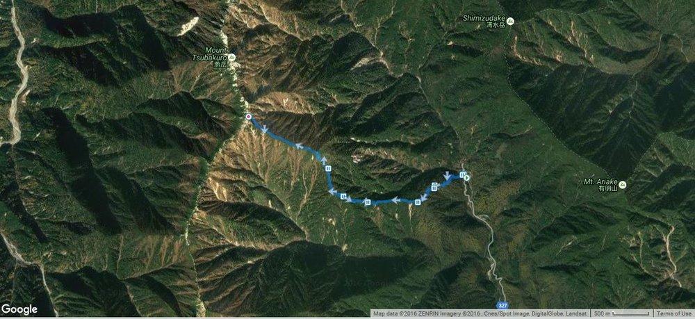 map-tsubo.JPG