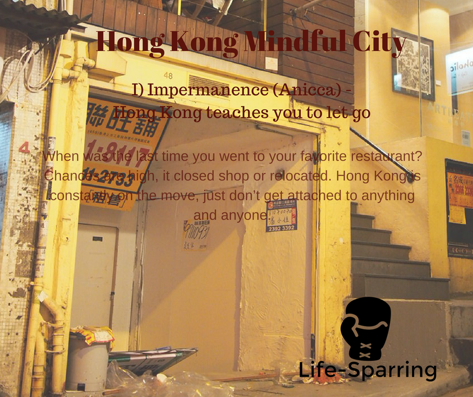 Hong Kong Mindful City I.png