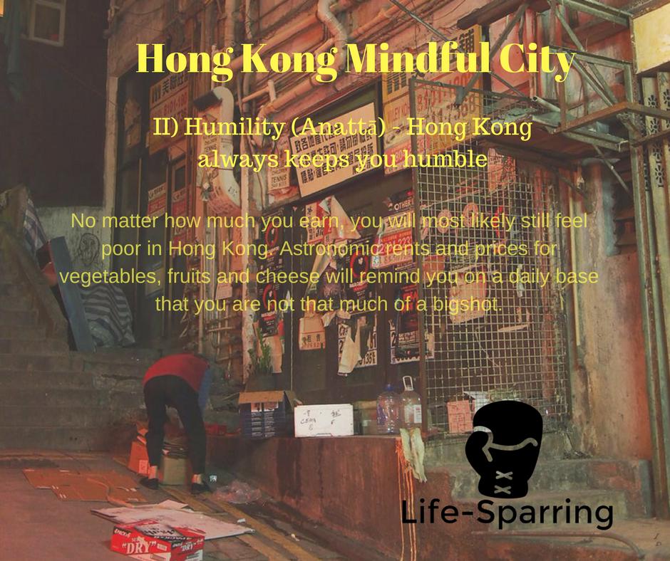 Hong Kong Mindful City II.png