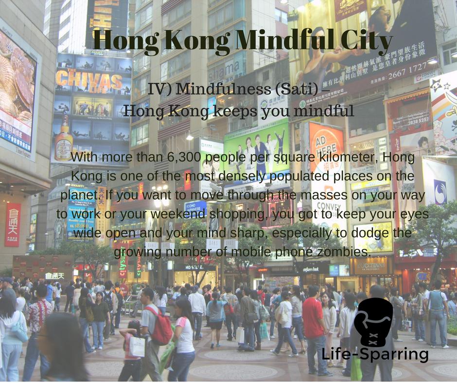 Hong Kong Mindful City IV.png