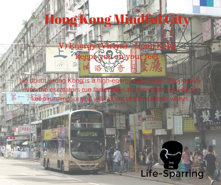 Hong Kong Mindful City V.png
