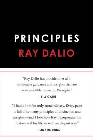 Principles-cover.jpg