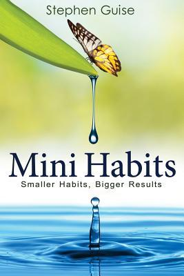 MiniHabits-cover.jpg