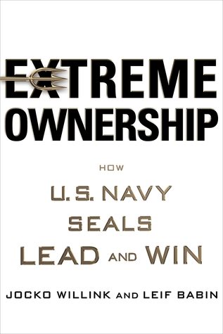 extreme_ownership_cover.jpg