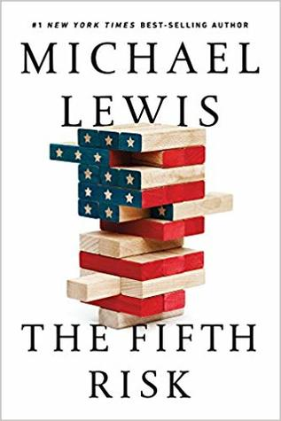 TheFifthRisk_Book-Cover.jpg