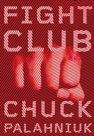 FightClub_Book-Cover.jpg
