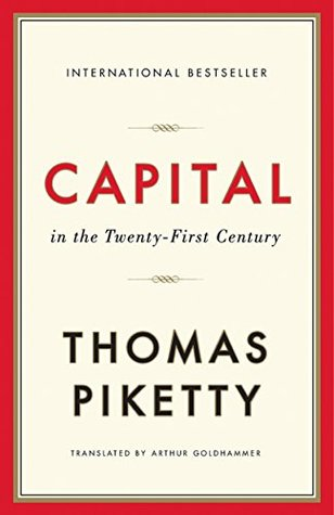 Capital-in-the-Twenty-First-century_Book-Cover.jpg