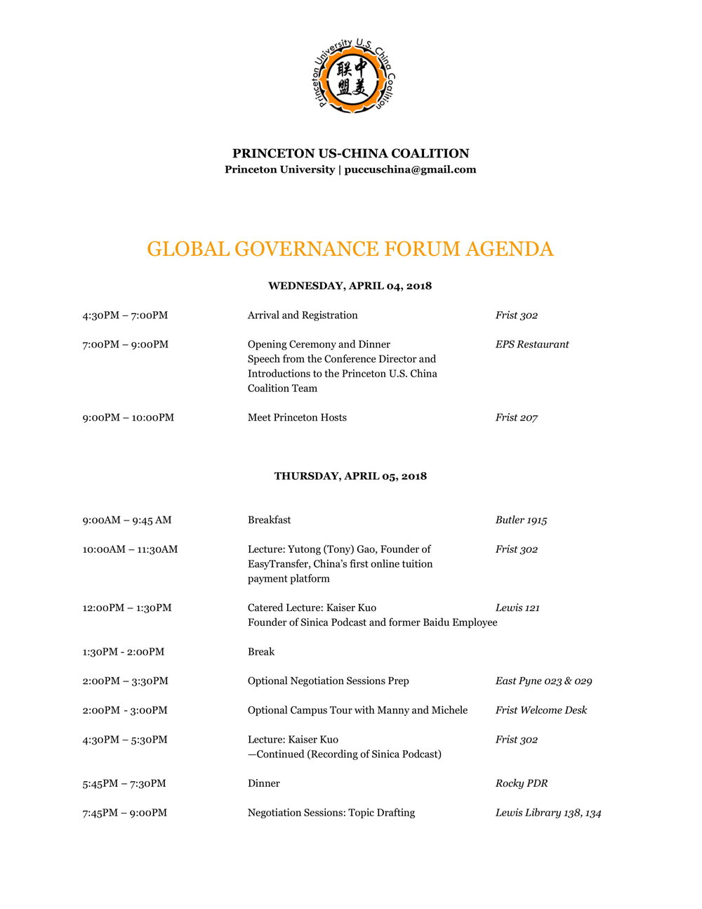 Formatted CONFERENCE SCHEDULE.docx (1) (1)-1.jpg