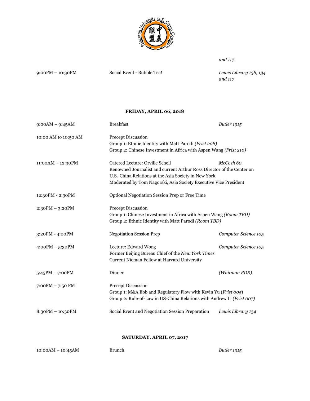 Formatted CONFERENCE SCHEDULE.docx (1) (1)-2.jpg