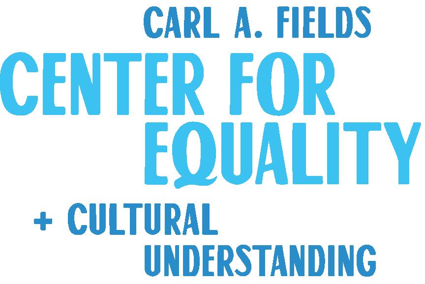 Fields-Center-Full-Logo.png