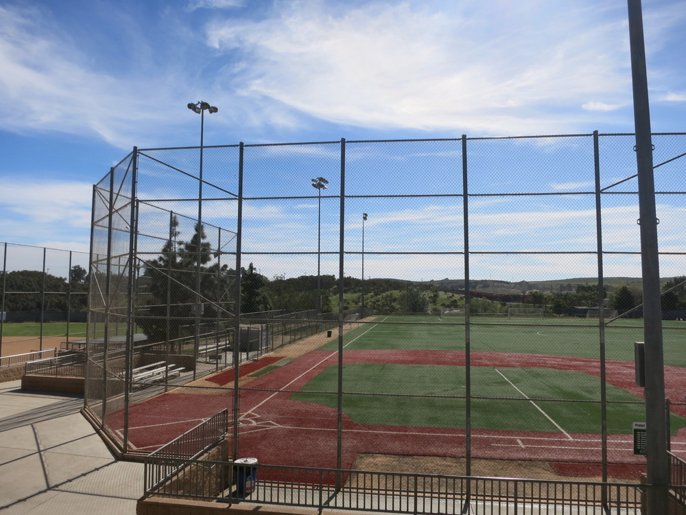 Backstop turf field.JPG