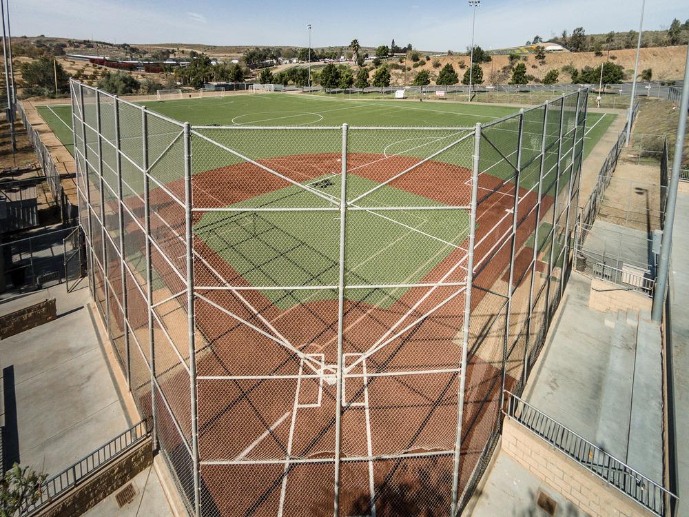 Ingold Sports Park 3000pxls-13.jpg