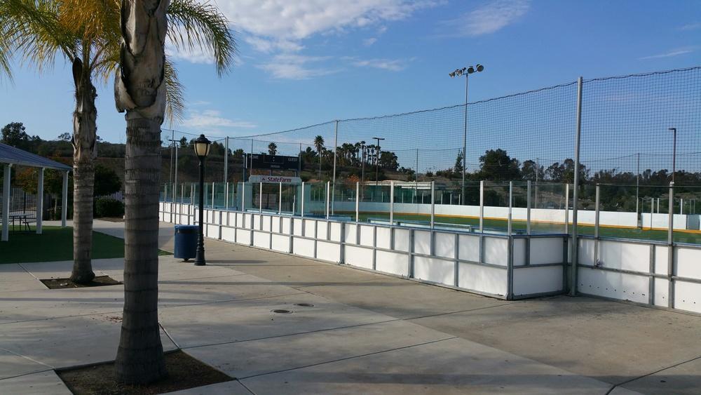 Indoor Soccer Field Perimeter.jpg