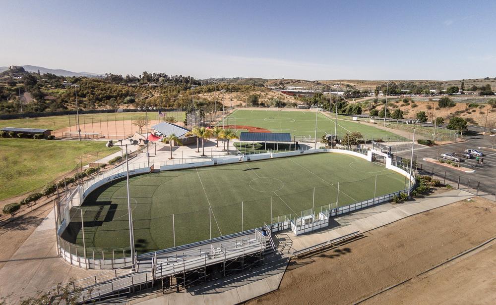 Ingold Sports Park 3000pxls-5.jpg