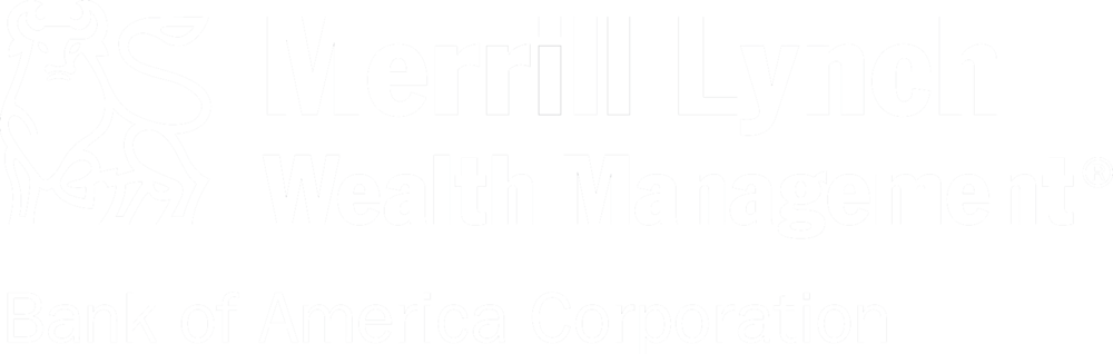 Merrill_Lynch_Wealth_Mgmt2.png