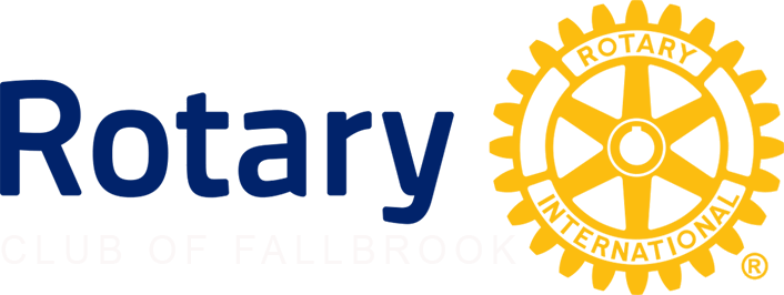 rotary_logo copy2.png