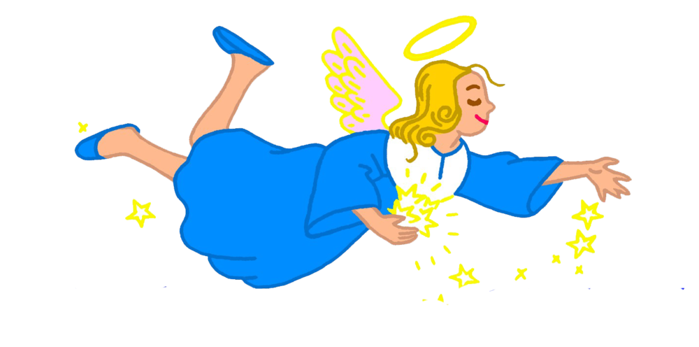 Angel Society of fallbrook.png
