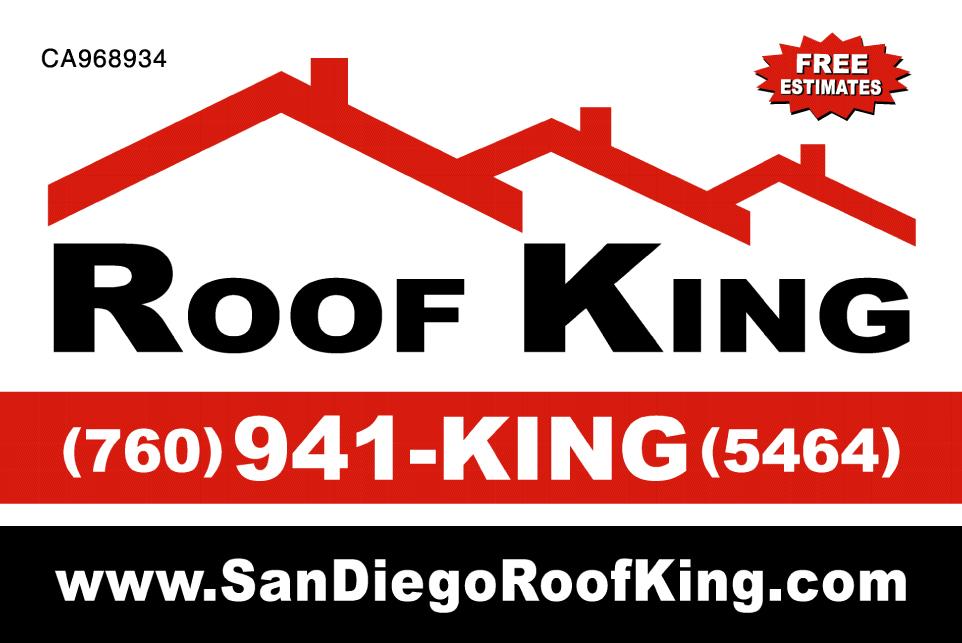 ROOF-KING-6-x-9.jpg