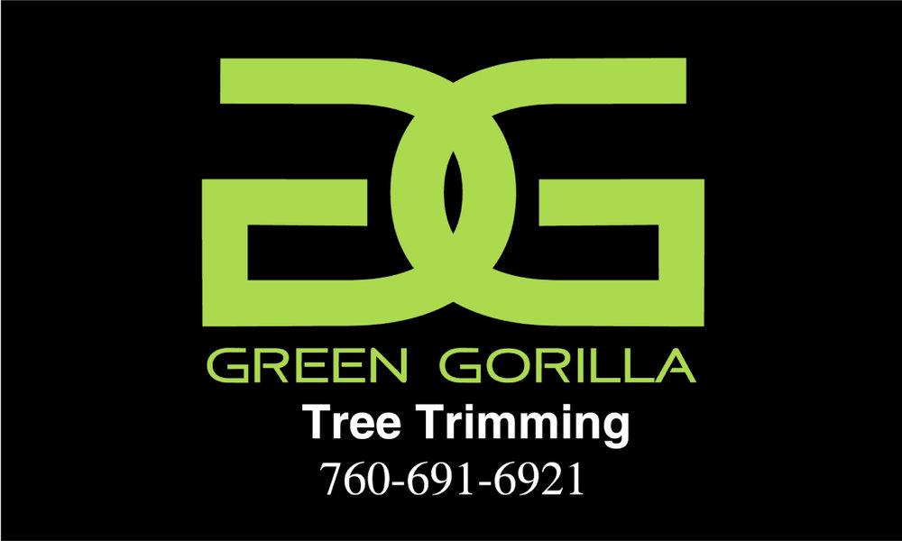 6-x-10--Gorilla-Tree-Trimmi.jpg