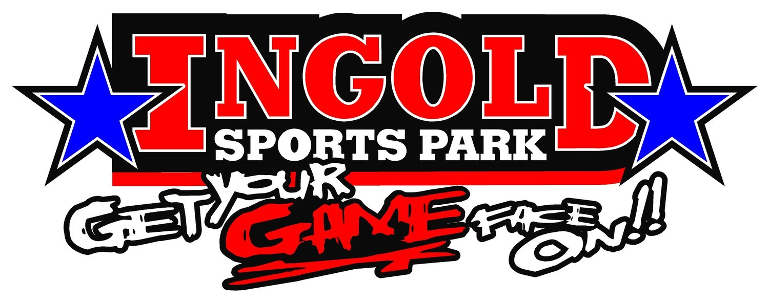 Ingold Sports Park