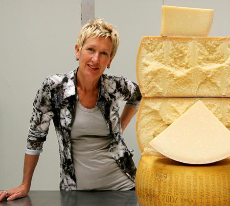 lynne_tietzel_cheese.jpg
