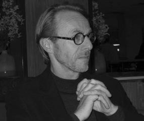 Mark Tredinnick. Poet & Writerjpeg.jpeg