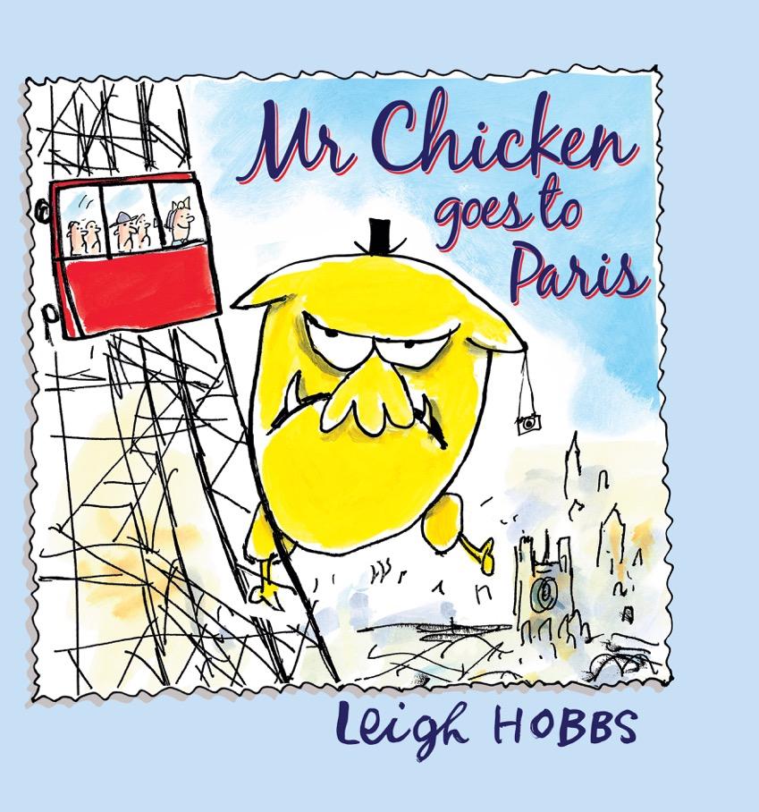 Mr Chicken - PARIS COVER.jpeg